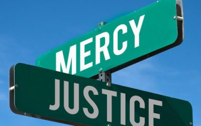 "Liturgy Service – ""Love, Justice & Mercy"""